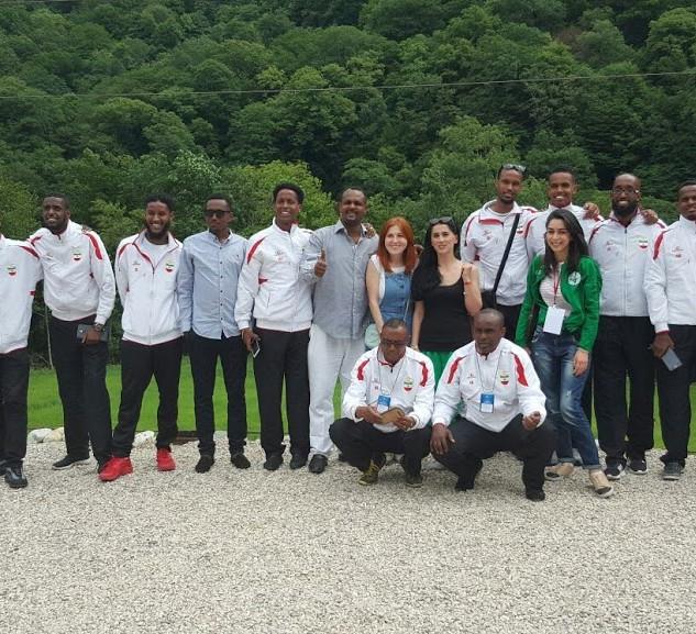 Team Somaliland Abkhazia.JPG