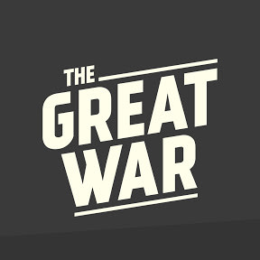 Great war channel on YouTube