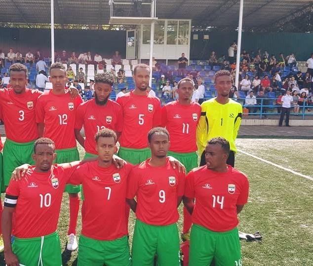 Somaliland team.JPG