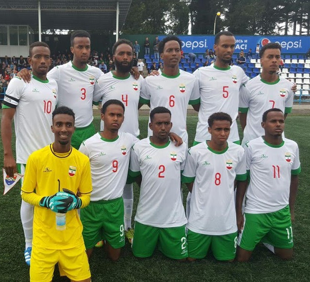 Somaliland team 7.JPG