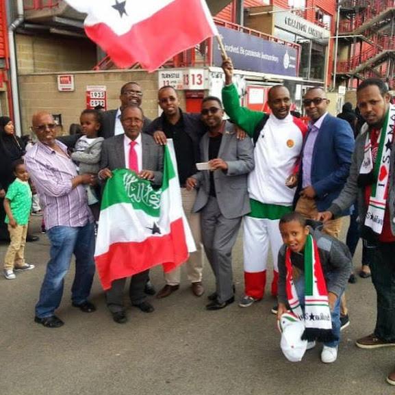 Somaliland fans.JPG