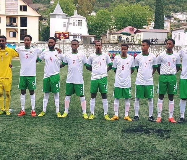 Somaliland team 6.JPG