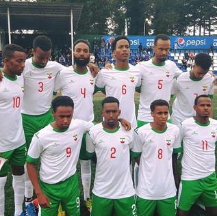 Somaliland team 4.JPG