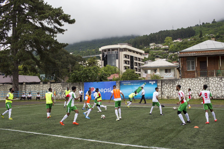 Somaliland team training abkhazia.JPG
