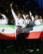 team waving abkhazia.jpg
