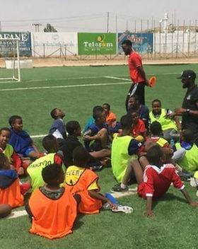 Somaliland football academy.jpg