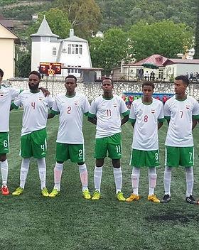 Somaliland team 8.JPG