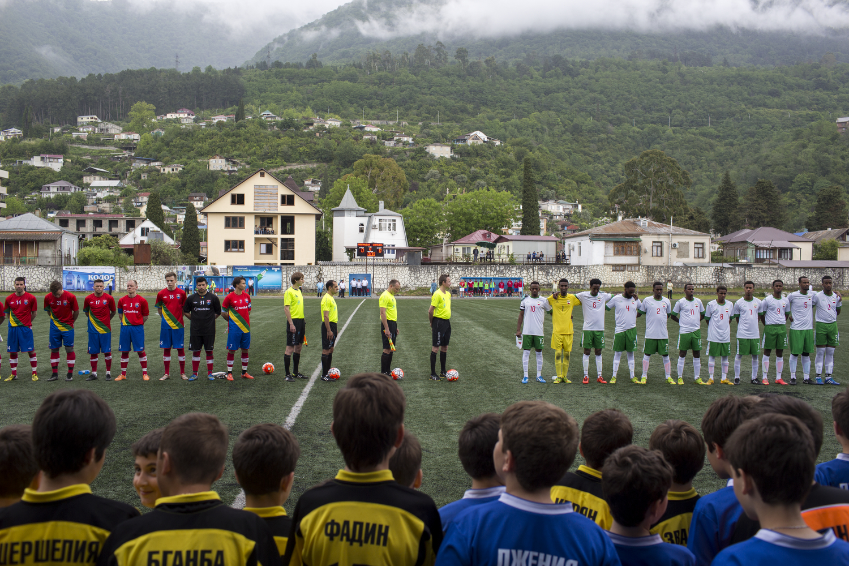 Somaliland vs Sapmi Abkhazia.JPG