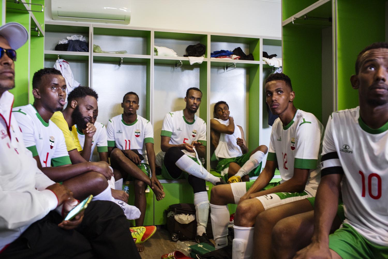 Somaliland Teamtalk Abkhazia.JPG