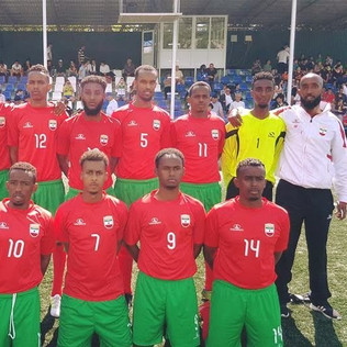 Somaliland team 2.JPG
