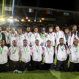 Team Photo Final Night Abkhazia.JPG