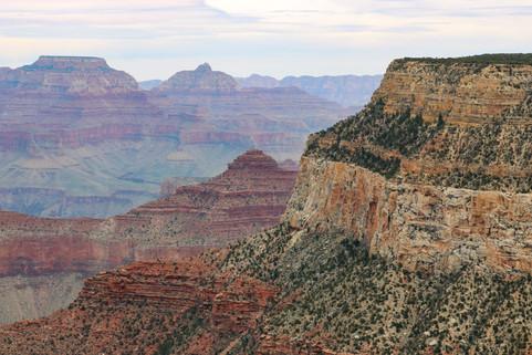Grand Geology