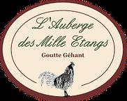Logo Auberge des 1000 etangs.png