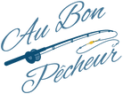 logo pêche.png