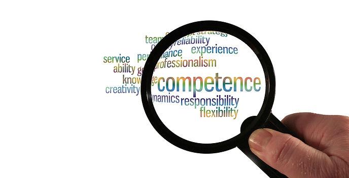 competence-2741773_1920.jpg