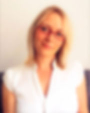 UFH-Marie.jpg