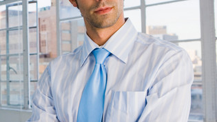 Want to pursue a consulting career Post ISB MBA program?