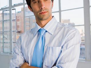 ASSENZA PER MALATTIA PROFESSIONALE: Legittimità del licenziamento per superamento del periodo di com
