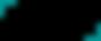 Logo Horizontal_Fondos Claros.png