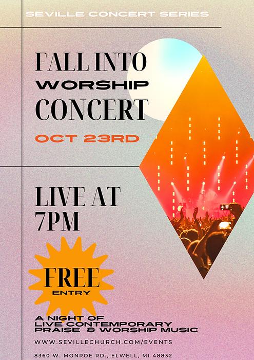 SCCoG Fall '21 Concert Poster.png