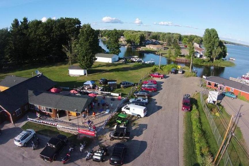 Houghton Lake, MI.jpg