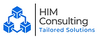 HIM Consulting logo.png