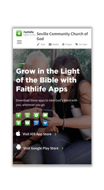 Faithlife6.PNG