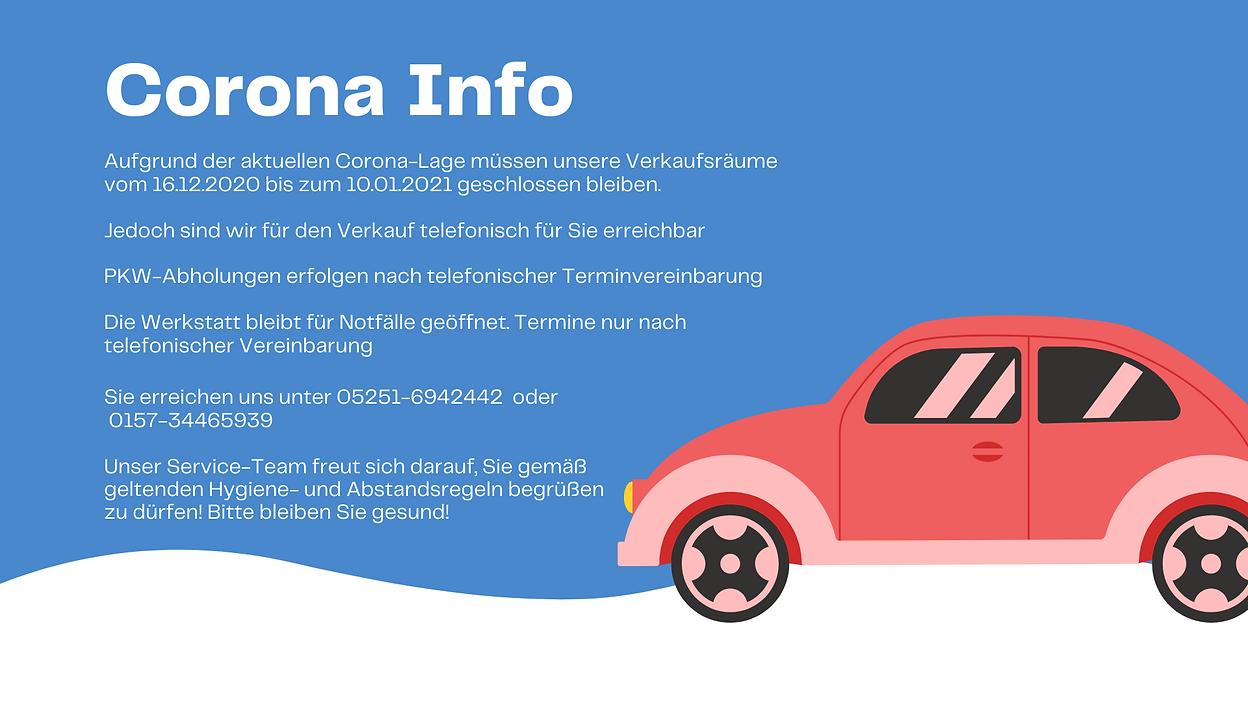 Corona Info (1).png
