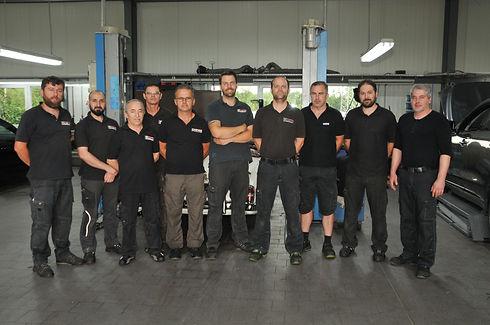 Werkstatt Team (1).jpg