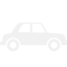 Gray Car Icon | Light-Duty Towing Medium-Duty Towing | Quality Towing Services | Clare, MI 48617