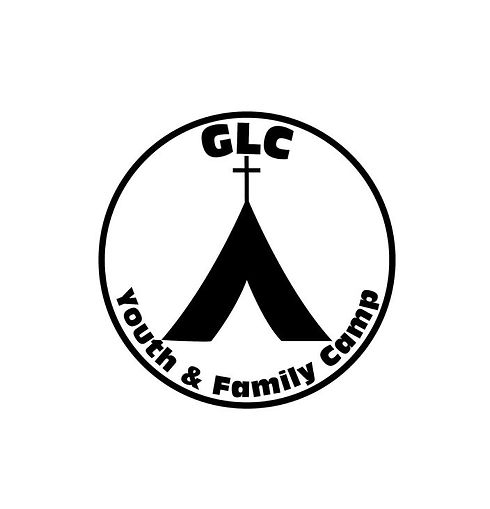 Youth and family camp logo_extra white s