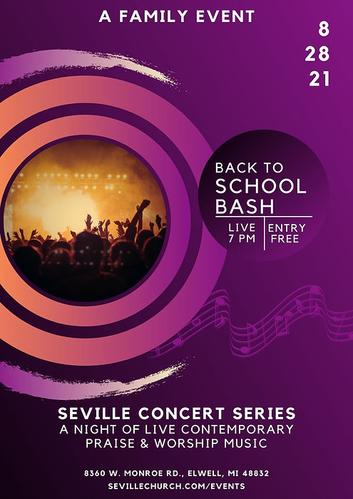 SCCoG School Bash Concert Flyer.jpg