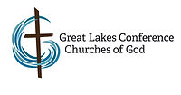 Great Lakes Conference Churches of God.j
