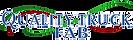 Quality Truck Fab Logo | Custom Built Trucks | Clare, MI 48617