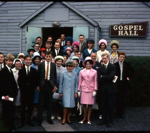 Crowhill Road Gospel Hall.jpg