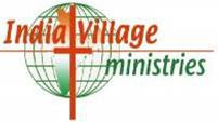 India Village Ministries