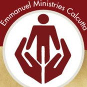 Emmanuel Ministries Calcutta