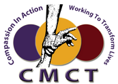 Christian Missions Charitable Trust