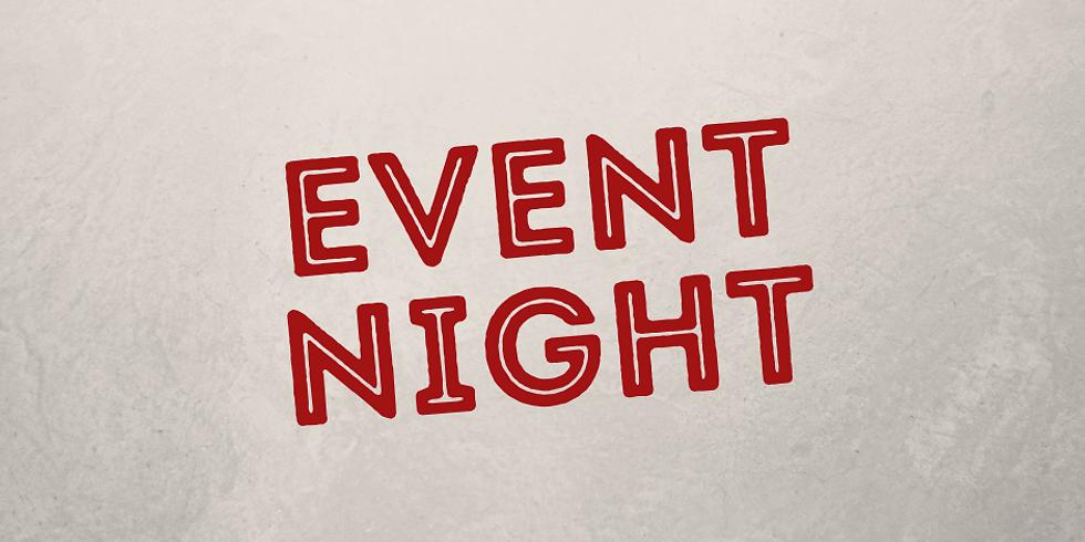 Event Night