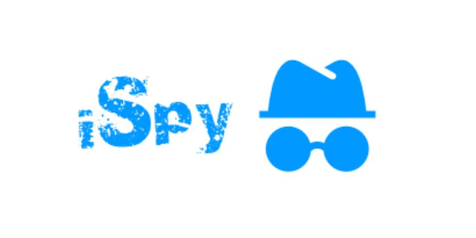 iSpy Online Summer Club
