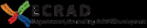 ECRAD Malawi