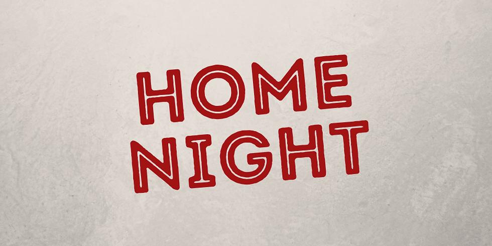 Home Night