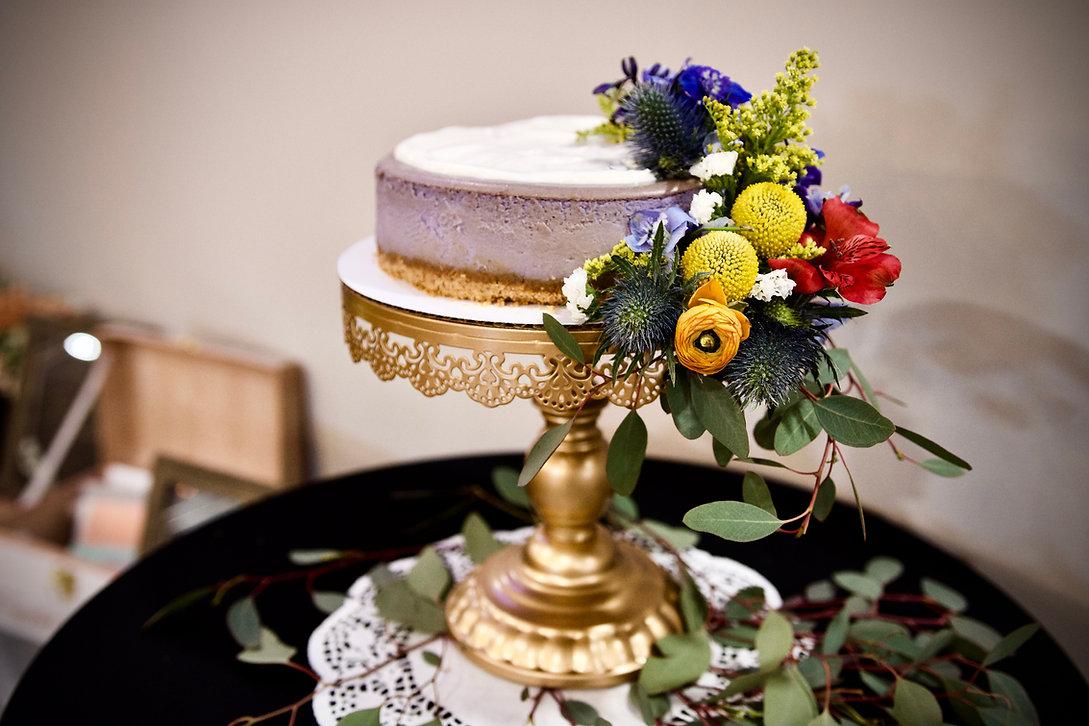 2021-05-08 Murphy Wedding pic 16.jpeg