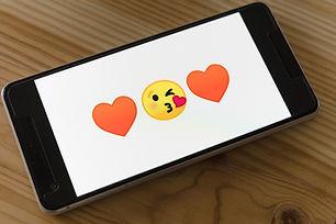 cellphone emoji.jpg