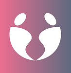 Logo color no wording.png
