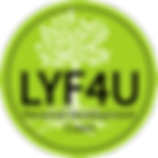 lyf4u2020_logo.png