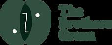TBG_Secondary_Logo_Green_360x.png