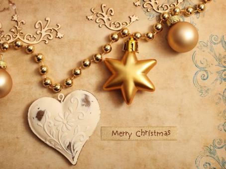 10 Tips to Enjoy Your Christmas