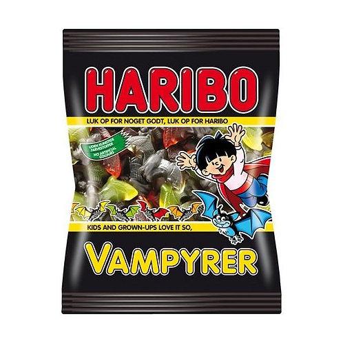 Haribo Vampyr  120g