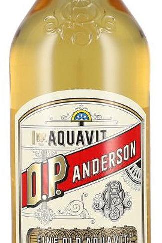 OP Anderson Original 100cl